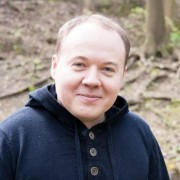 Tomasz Lenarcik