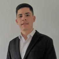 Christian Velasco