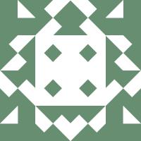 Крем-лифтинг для лица Секреты Лан с бтозолотом - Чудо баночка, с отличным эффектом