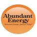 AbundantEnergy