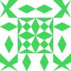 568bd20306490a28b6cb871acf5cca1a?d=identicon&s=100&r=pg