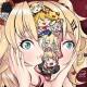 snakeypirate's avatar
