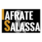 Profile picture of Iafrate and Salassa PC