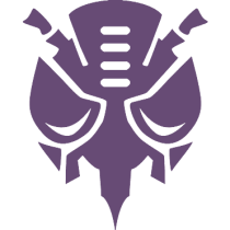 Profile picture of waspinator