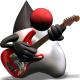 Playframework mentor, Playframework expert, Playframework code help