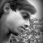 Profile picture of Hrishikesh Vaipurkar