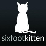 Profile picture of sixfootkitten