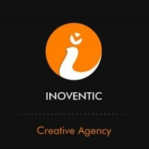 Profile picture of Inoventic Advertising Agency