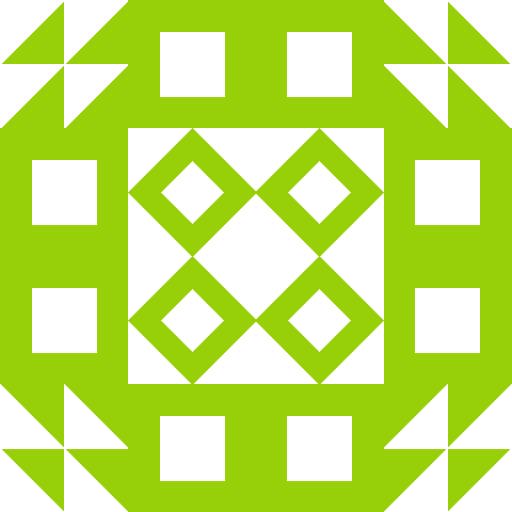 RiceB profile avatar