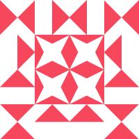 Игрушка-прорезыватель Курносики