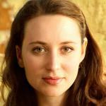 Profile photo of pennielamey