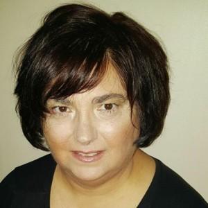 Profile photo of Diane Dobry