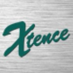 Profile picture of Xtence