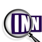 Profile picture of Innteract