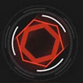 BlackFoot's avatar