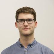 Andreas Osowski's avatar