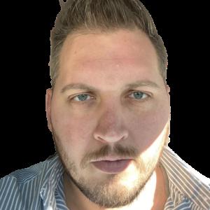 Profile photo of Ryan Carlock