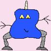 Spawnofsean Profile Picture
