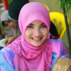 Amal Hani