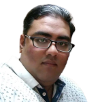Profile picture of Manish Bhatia