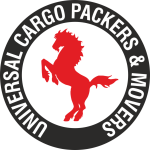 Profile picture of universalpackers