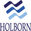 Profile picture of Holborn Assets