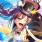 Kaorucansteponme avatar