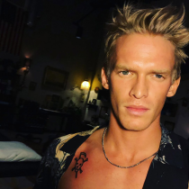 Profile picture of Cody