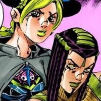 tanjiro avatar