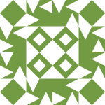 الصورة الرمزية ابوفيصل التميمي