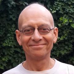Pablo Gustavo Rodriguez's avatar