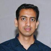 Kunkunuru Sandeep