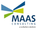 maasconsulting