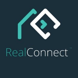 Real Connect