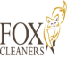 foxcleaners