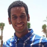 Moustafa Aboul Atta