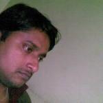 Profile picture of Raju Ahmd