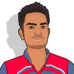 Profile picture of Tushar Khatiwada
