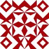 572db28d16467ff7445462d26eaa0fea?d=identicon&s=100&r=pg