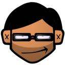 adeel825 avatar