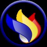 Profile photo of Webofiice