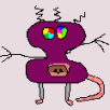 mouseclicker