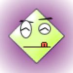 Profile photo of moonshine6487