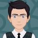 TinTin's gravatar icon