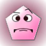 Profilová fotografia užívateľa zuzkag
