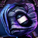 CodmiLoL's avatar