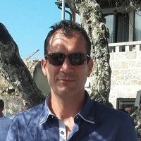 Luciano Marafona
