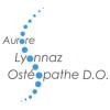 Aurore Lyonnaz