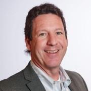 Scott Shulman