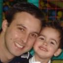 Roger Medeiros